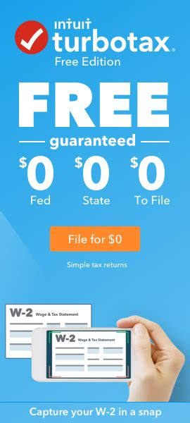 how do i find last year s agi turbotax 174 support