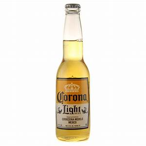 Shop Corona Light Beer 12 Oz Bottle | Wally's Wine & Spirits