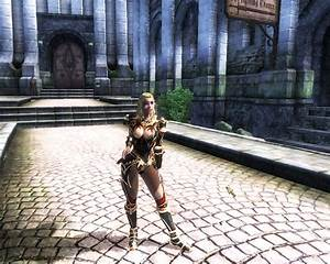 Information about Oblivion Game Mods - yousense info