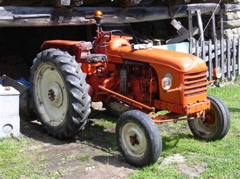 siege tracteur renault document renault d22 tracteur de 1957 page 2
