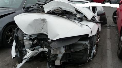 car crashes news cars accident  crashes compilations