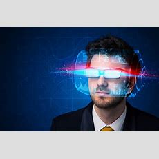 Viola  Are There Real Investment Opportunities In Virtual Reality In Israel?