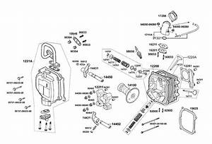 Kymco Agility City 50 Wiring Diagram