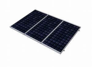 Panneau Solaire Gratuit : 2d panneau solaire et des mod les 3d cadblocksfree cad ~ Melissatoandfro.com Idées de Décoration