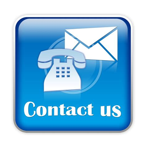 contact us home ttgvs