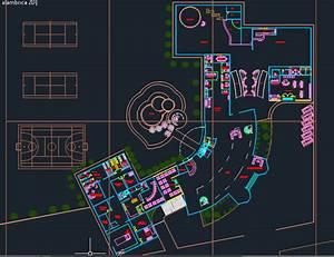 Hotel Floor Plan Dwg apartment plans 30 200 sqm