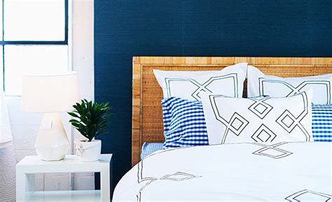 six of the best htons home decor stores bright bazaar