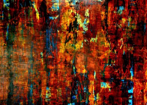 Famous Abstract Paintings 80 Amazing Abstract Art