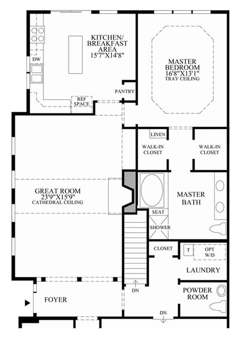 home design layout pizza kitchen layout home design and decor reviews