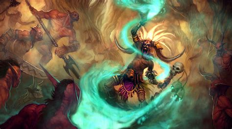 Legend Of Animated Wallpaper - league of legends animated wallpaper wallpapersafari