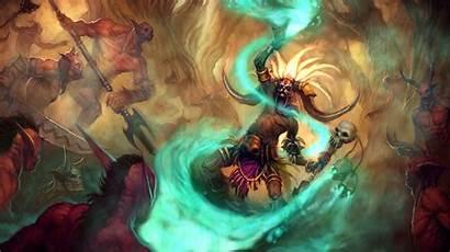 Legends League Animated Pc Wallpapers Moving Desktop