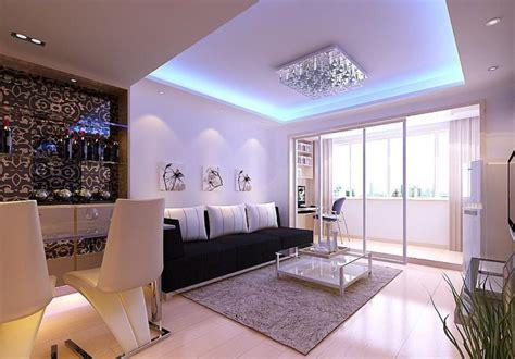 modern minimalist living room interior design modern minimalist living room interior design with bar interior design