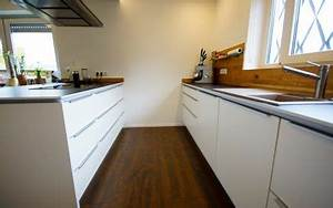 Treppenaufgang Mit Tür Verschließen : innenausbau gewa die m belschreinerei ~ Orissabook.com Haus und Dekorationen