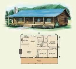 log cabin floorplans log cabin floor plans springfield log home and log cabin floor plan house designs