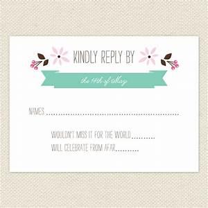 Wedding Card Design : Alternative Layout Inspiring Wedding ...