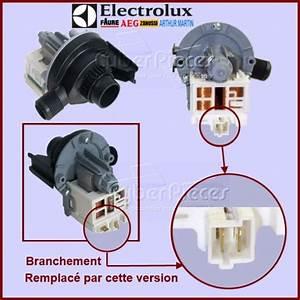 Boules De Lavage Pour Machine à Laver : pompe de vidange 1245988801 pour pompe de vidange machine ~ Premium-room.com Idées de Décoration