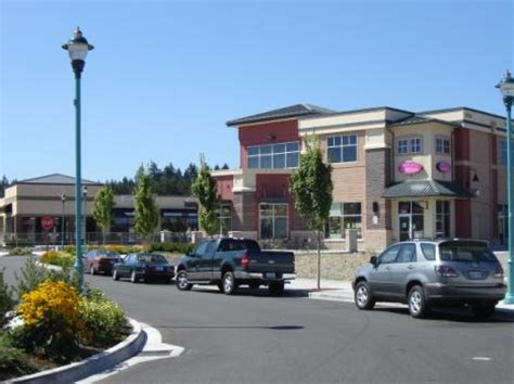 for rent dupont wa best of houses for rent in dupont wa 17 homes search dupont washington real estate land homes