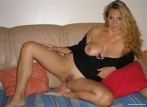 173 · French Milf Amateur Mature Teen Exhib Sexy France