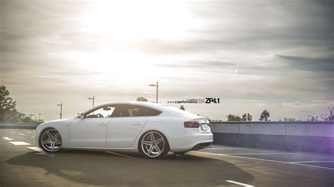 Audi A5 4k Wallpapers by Audi A5 Sportback Hd Wallpapers 4k Illinois Liver