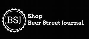 Introducing Shop Beer Street Journal - Beer Street Journal