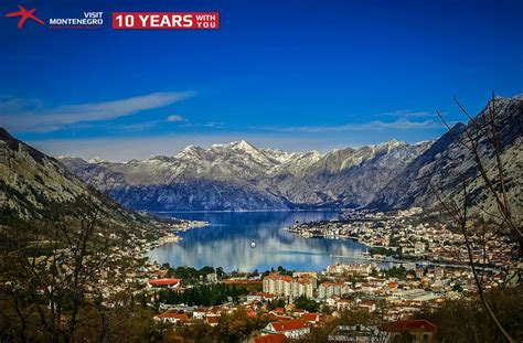 Top 5 Tourist Attractions in Kotor