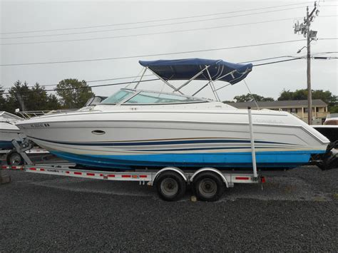 Boats For Sale Cape Cod Ma by Cape Cod New And Used Boats For Sale