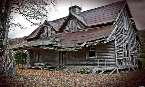 real  haunted houses real  abandoned houses small houses maine treesranchcom