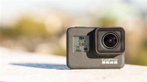 gopro hero black review gopros hypersmooth video