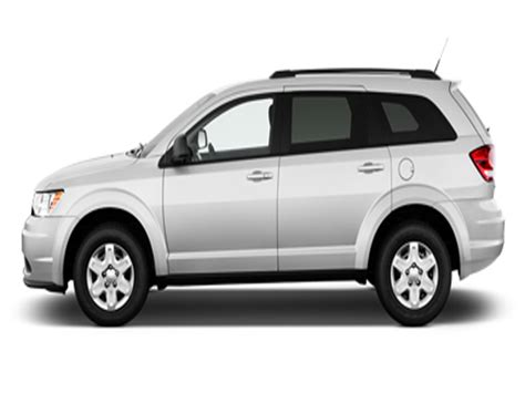 car specifications  dodge journey express dr fwd