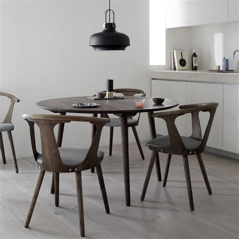 Table In by Tradition Tables In Between Design Sami Kallio