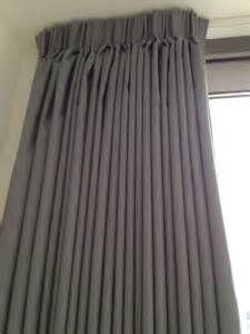 swish europa ceiling curtain track curtain rod ceiling
