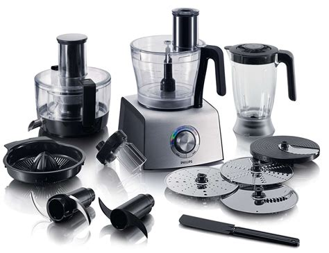 philips de cuisine aluminium collection de cuisine hr7775 00 philips
