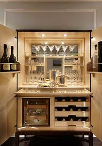 Private residence south kensington london fiona for Home bar furniture in melbourne