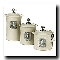 Kitchen Canisters Pewter by 16 Best Country Canisters Images On