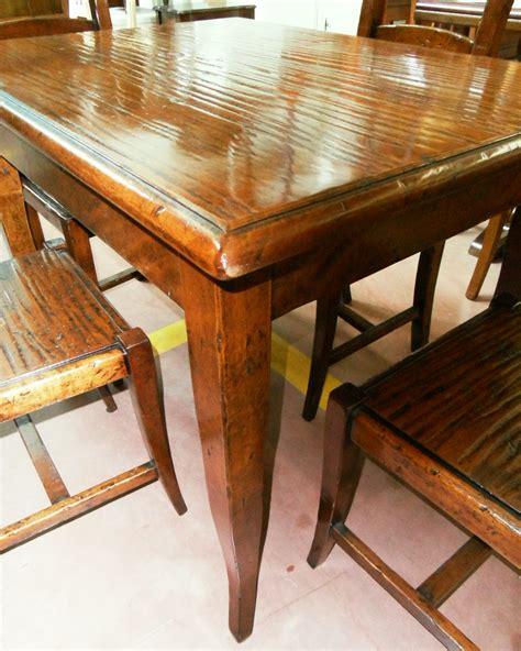 tavoli con sedie tavolo da cucina con sedie scontato 60 tavoli a