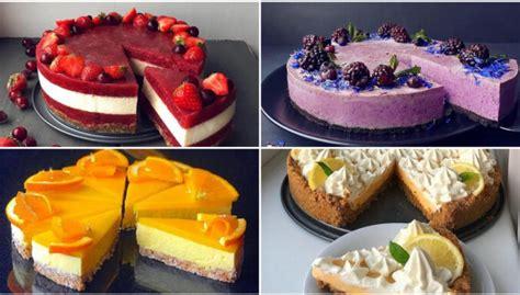 16 slaidajai līnijai draudzīgas kūkas kaloriju skaitītājiem - DELFI