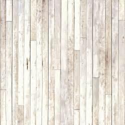 house plans contemporary fondos madera fondos wood detail