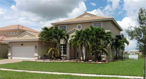 broward county homes  rent find homes condos