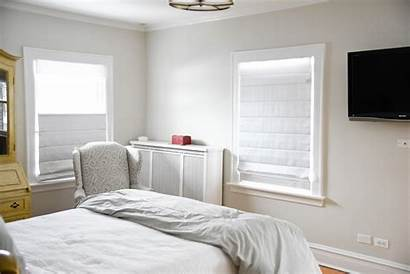 Bedroom Window Treatments Master Graber Shades Privacy