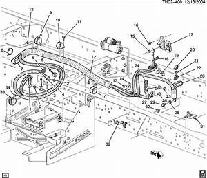 Wiring Diagram In Addition 2000 Volvo S40 Headlight