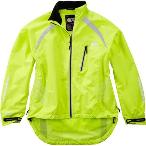 yellow cycling jacket cycling jacket waterproof yellow cycling jacket