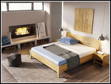 Bett Ebay Kleinanzeigen Hamburg  Betten  House Und Dekor
