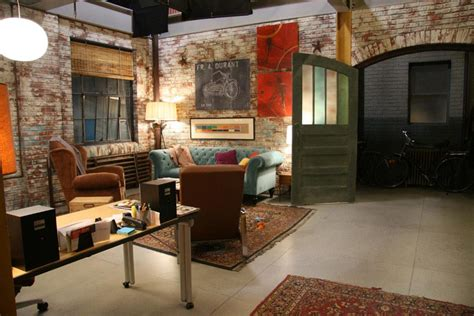 The Humprey Loft From Gossip Girl Bosch Apartment Washer Dryer Small Sofa Bed For Studio One Bedroom Apartments In Downtown Chicago Alessio Culver City Ca Second Chance North Las Vegas Nv Seville Hotel And Tripadvisor Country Club Houston Texas Seattle Washington