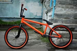 Cool Bmx Bikes Wallpaper Free Desktop   I HD Images