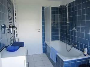 Badezimmer Neu Kosten : komplett badezimmer ~ Lizthompson.info Haus und Dekorationen
