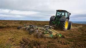 Häcksler Für Traktor : wiesenmulcher f r traktor spearhead multicut serie ~ Eleganceandgraceweddings.com Haus und Dekorationen