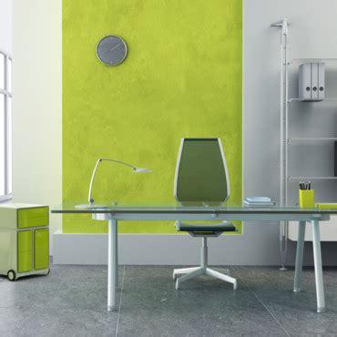 couleur mur bureau maison comment aménager et décorer bureau floriane lemarié