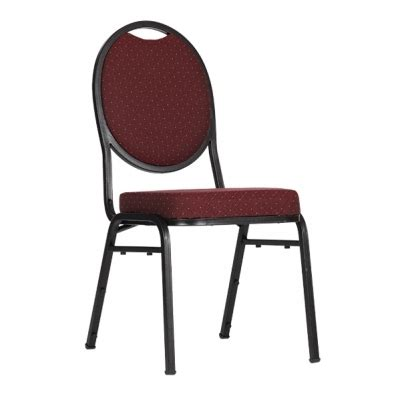 flc 521 stacking banquet chair fellowship chair
