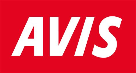 Avis Budget Group, Inc. ($CAR) Stock | Shares Take a ...
