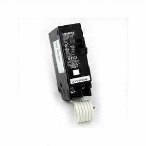 Siemens - Qf130 - Ground Fault Circuit Breaker